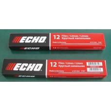 Dildė grandinėms apvali 5,5x200 mm , ECHO