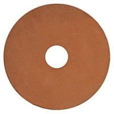 Galandinimo diskas 3,5 mm KS 1000 / CS 03, Scheppach
