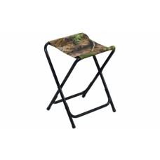 Keturkojė kėdutė AMERISTEP