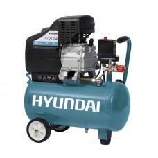 Kompresorius Hyundai HY 2024
