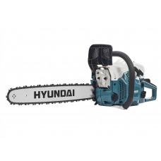 Benzininis pjūklas Hyundai X 460
