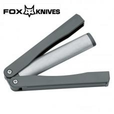 Peilių galąstuvas FOX BF- 300