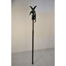 Atrama Vienakojė Hunting Quick Stick GEN 3