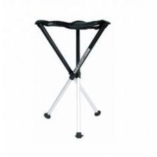 Kėdutė Walkstool Comfort 65 cm