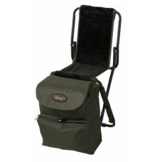 Seeland kėdė su krepšiu