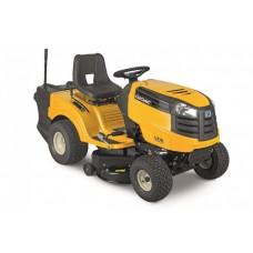 Vejos traktorius LT2 NR92, Cub Cadet