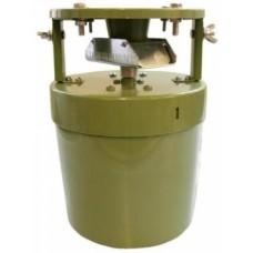 Šerykla automatinė plastikinė FEED-PRO P2 6V