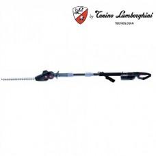 Akumuliatorinė aukštapjovė 24V Tonino Lamborghini ATHS 6040 LI