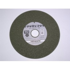 """Galandymo diskas 145 x 22,1 x 3,2 mm, .325"""", kietas"""