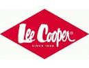 Lee Coper