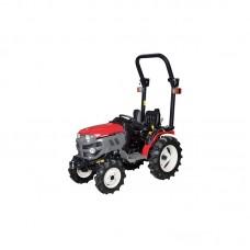 Traktorius YANMAR GK200
